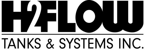 H2Flow-Tanks&Systems-web-Logo.jpg