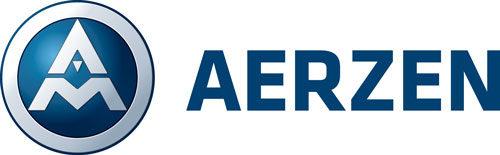 AERZEN_Logo_web.jpg