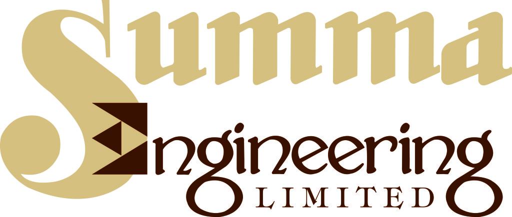 Summa Logo - 2016 DIR.jpg
