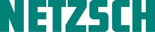 NeTZsh logo.jpg