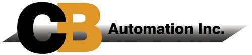 CB AUTOMATION-LOGO-2015.jpg