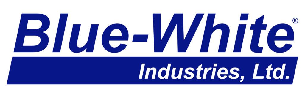 Blue-White-Industries_blue1.jpg