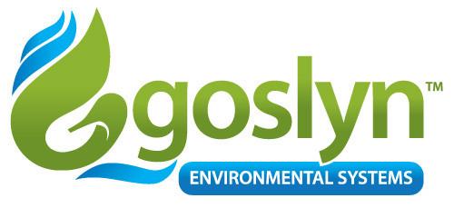 GOSLYN-2015 logo.jpg