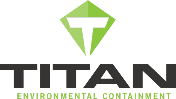 Titan-full-logo__High-res.png