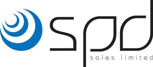SPD-Logo-rev-2.jpg