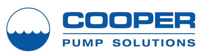 Cooper-PumpSolution-Logo-web.jpg