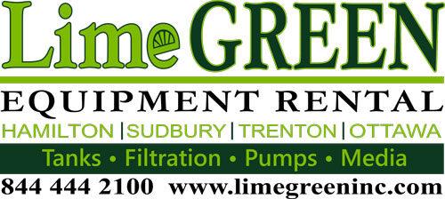LimeGreen-logo-2018-web.jpg