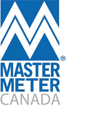 MASTER METER-LOGO-2015.jpg