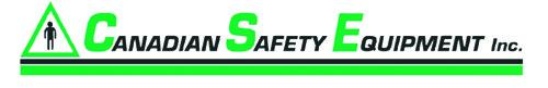 Canadian Safety Logo.jpg