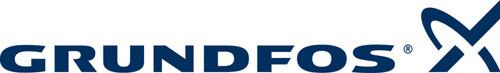 Grundfos - Logo- 2015.jpg