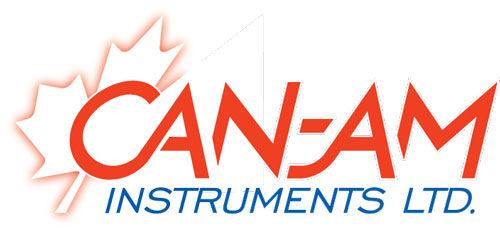 Can-AM-Logo.jpg