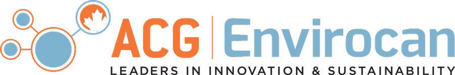 ACG-Envirocan-Logo-web.jpg