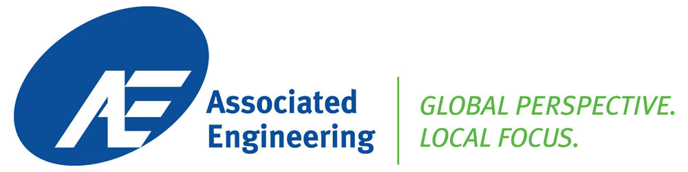 Associated-Engineering-Logo.jpg