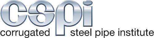 CSPI -2015 logo.jpg
