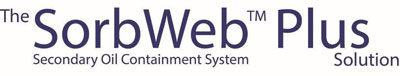sorbweb-logo-2017.jpg