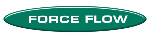FORCE-FLOW-LOGO.jpg