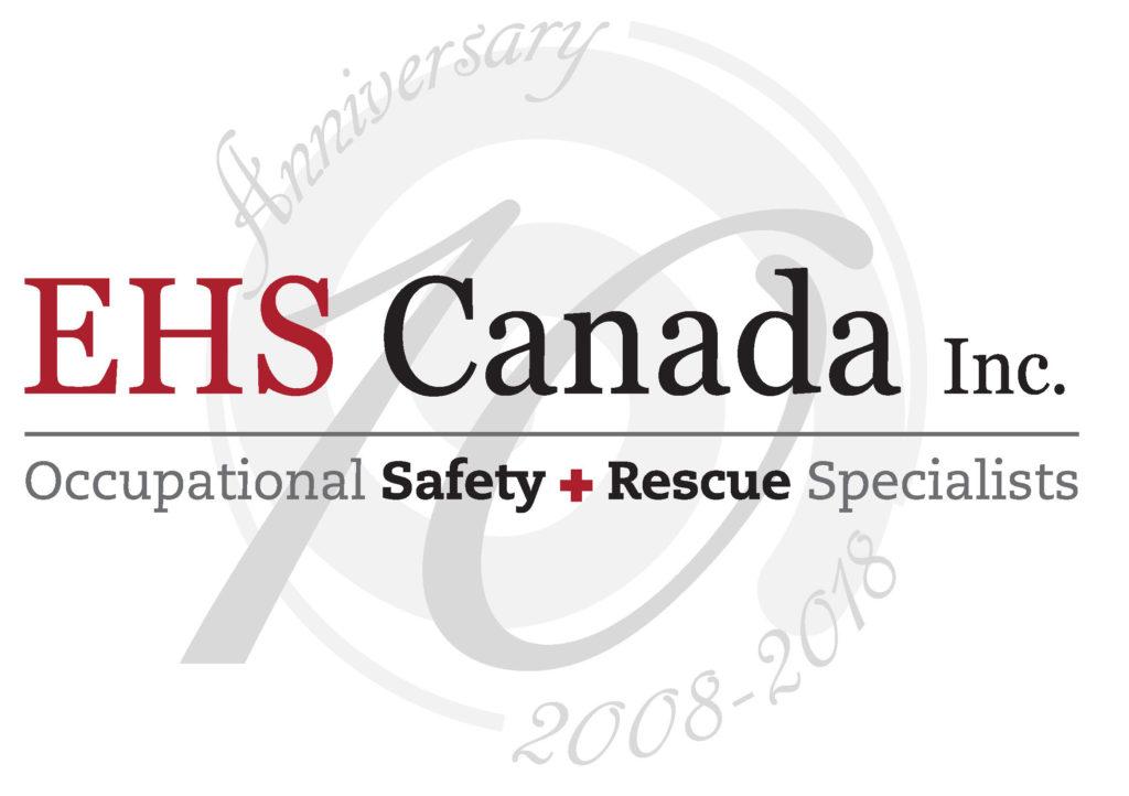 EHS-2019-logo.jpg