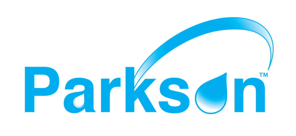 parkson_logo_color_noslogan_RGB_150dpi_transparent.png