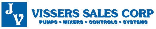 Vissers-Sales-Logo-web.jpg