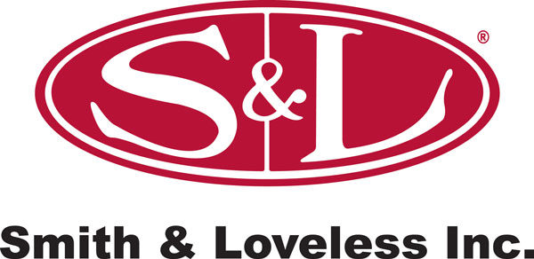 SMITH&LOVELESS-web-logo.jpg