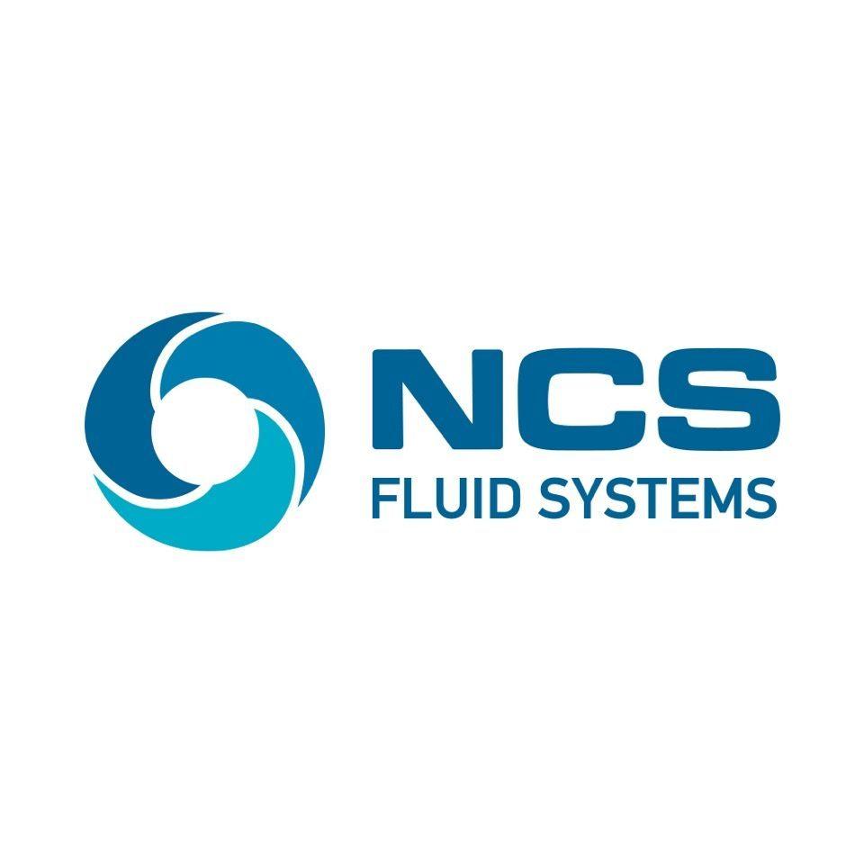 NCS Fluid Handling.jpeg