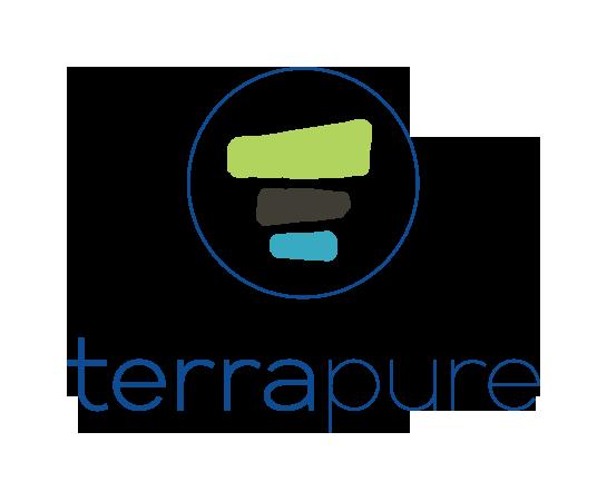 Terrapure-logo-vertical-FullColour_300dpi.png