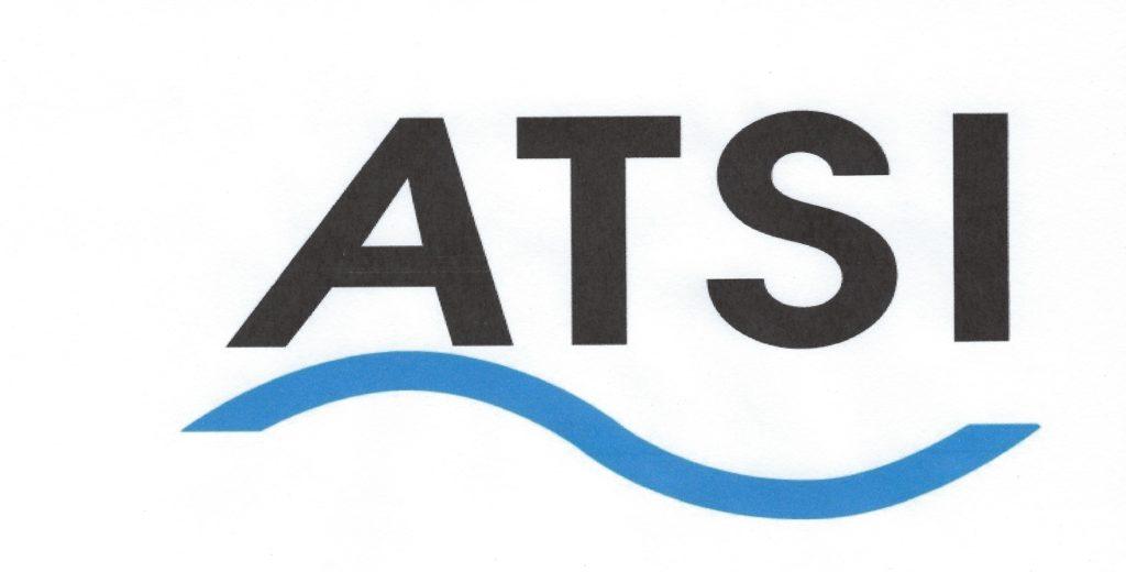 ATSI Logo JPG .jpg