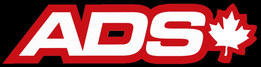 ADS Env - logo.png