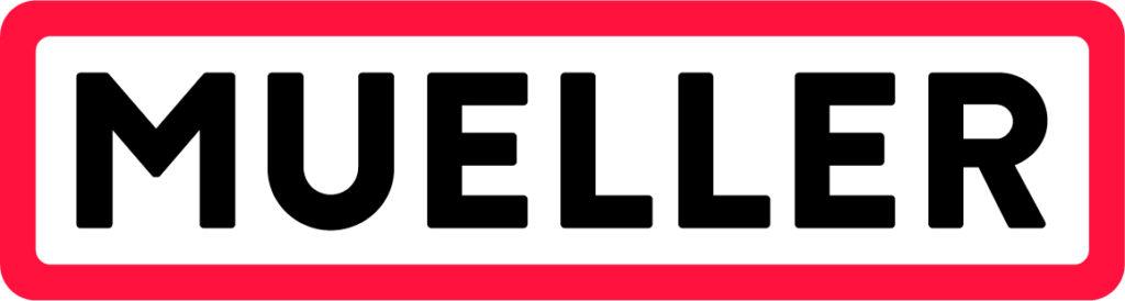 MUELLER_logo.jpg