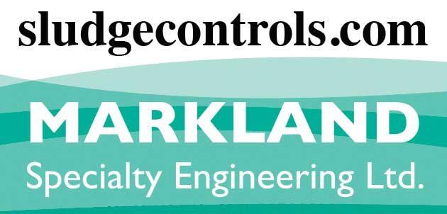 Markland-logo-web.jpg
