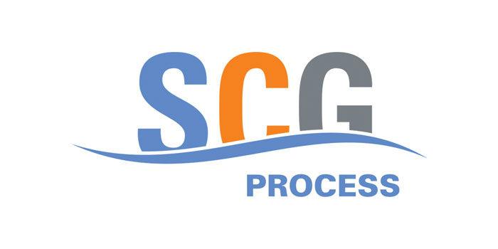 SCG_Process_Logo.jpg