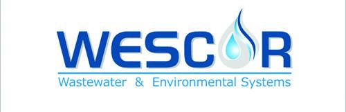 Wescor logo.jpg
