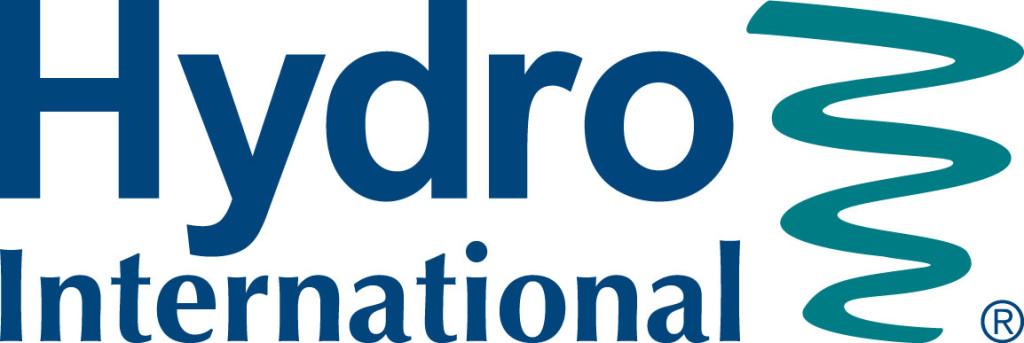 Hydro-International-Logo--2016-DIR.jpg