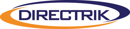 Directrik-artwork - SEE LOGOS@ESEMAG.COM - EPS file (untransferable).jpg