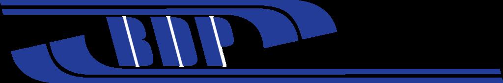 BDP_Logo.png