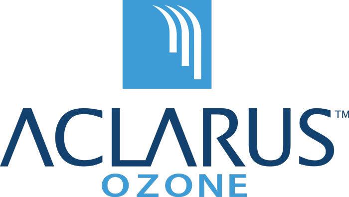 ACLARUS-Logo-web.jpg