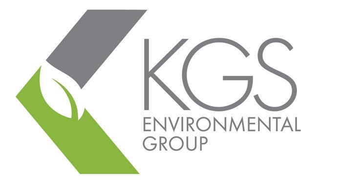 kgs_logo-web.jpg