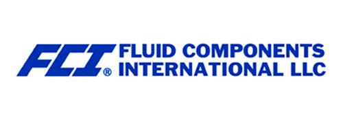 FCI-logo-background-lo.jpg