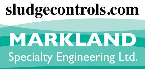 Markland logo - 2015-better quality.jpg
