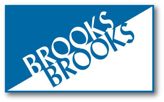 john-brooks-logo.jpg