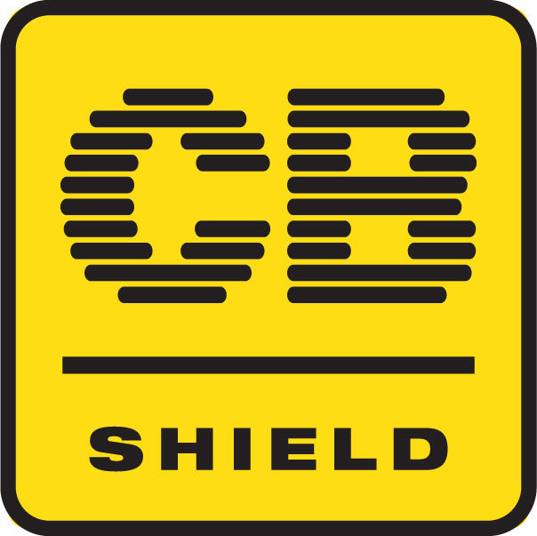 CB-Shield-2020.jpeg