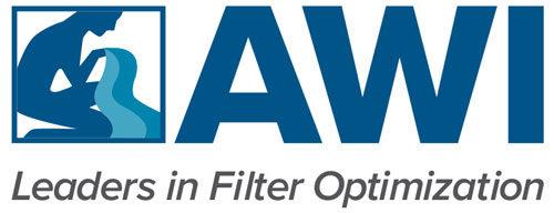 AWI-2018-logo-web.jpg