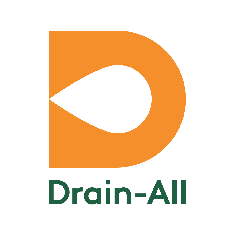 drainall_social-media-profile2020_3.png