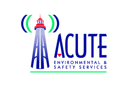 Holding logo for acute_environmental.png