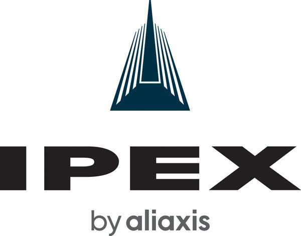 IPEX_by_Aliaxis_web.jpg