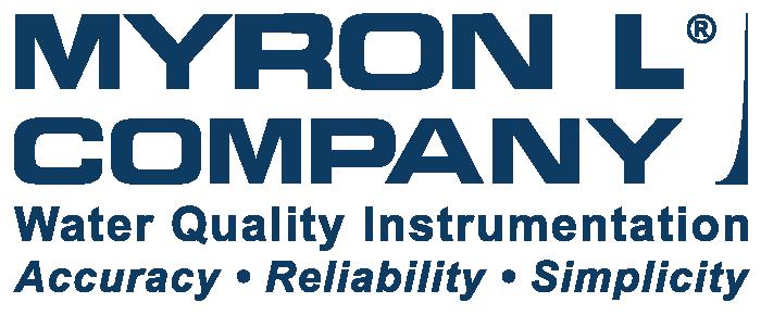 myron_l-logo.png