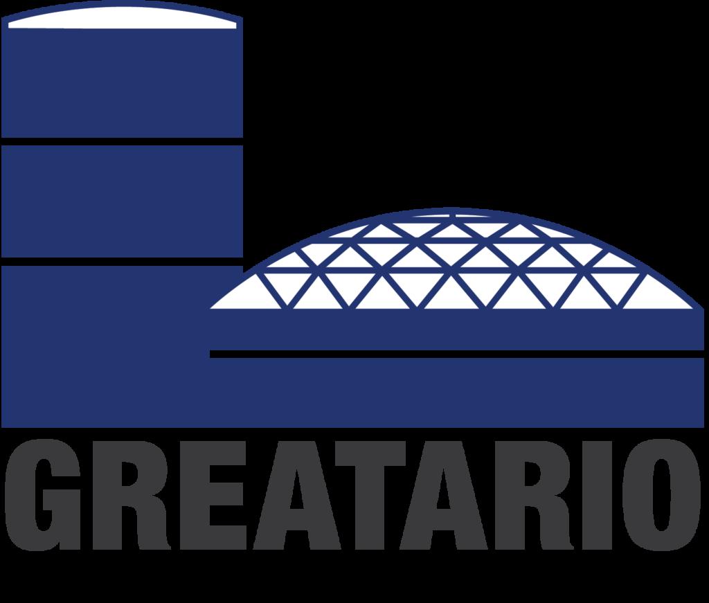 GREATARIO-logo.png