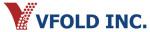 VFOLD-logo-2015.jpg