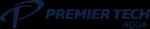 Premier Tech Aqua  LOGO - 2016 DIR'.png