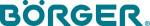 Boerger - Logo 2015.jpg